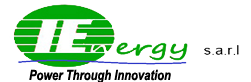 IEnergy-US